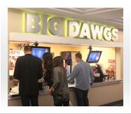 Big Dawgs.jpg