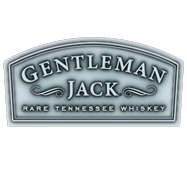 Gentlemen Jack.jpg