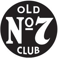 Old No 7.jpg