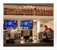 Stampede Station.jpg