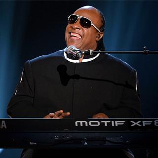 Stevie Thumbnail.jpg
