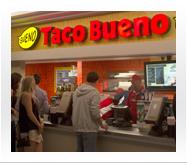 Taco Bueno.jpg