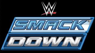 WWE Thumbnail 2.jpg
