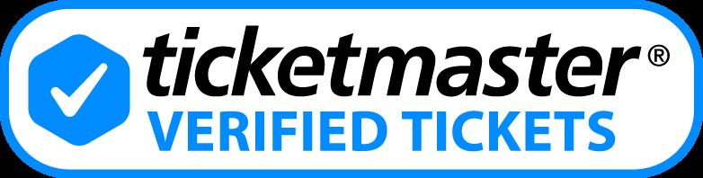 1683aad661cf Ticket Information